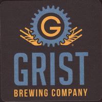 Pivní tácek grist-1-small