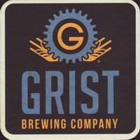 Pivní tácek grist-2-small