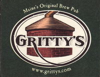 Beer coaster grittys-1-small