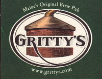 Beer coaster grittys-2-small