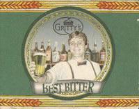 Pivní tácek grittys-3-zadek-small