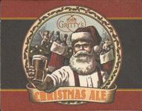 Pivní tácek grittys-4-zadek-small