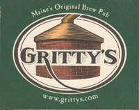 Beer coaster grittys-5-small