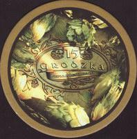 Pivní tácek grodzka-15-1-small