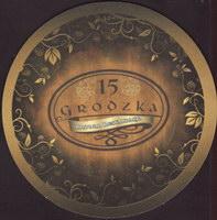 Pivní tácek grodzka-15-1-zadek-small