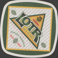 Beer coaster groll-1-small