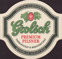 Pivní tácek grolsche-102-small