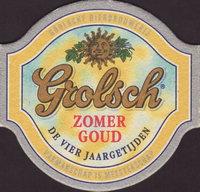Pivní tácek grolsche-102-zadek-small