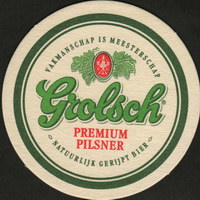 Beer coaster grolsche-104-small