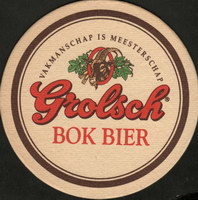 Beer coaster grolsche-105-small