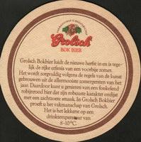 Pivní tácek grolsche-105-zadek-small