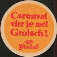 Pivní tácek grolsche-106-small