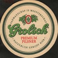 Pivní tácek grolsche-107-small