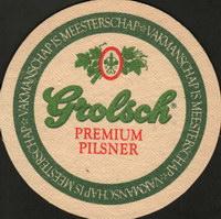 Pivní tácek grolsche-108-oboje-small
