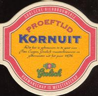 Pivní tácek grolsche-11-zadek