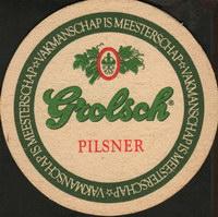 Pivní tácek grolsche-110-small