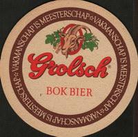 Pivní tácek grolsche-110-zadek-small