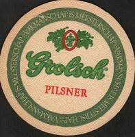Pivní tácek grolsche-111-small
