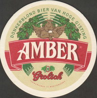 Beer coaster grolsche-122-small