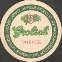 Pivní tácek grolsche-123-small