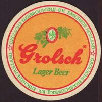 Pivní tácek grolsche-128-oboje-small