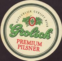 Pivní tácek grolsche-130-small