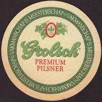 Pivní tácek grolsche-131-small