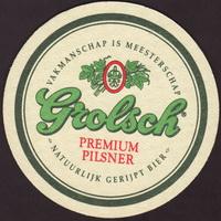 Pivní tácek grolsche-132-small