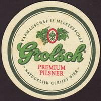 Pivní tácek grolsche-133-small