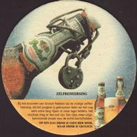 Pivní tácek grolsche-133-zadek-small
