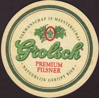Pivní tácek grolsche-134-small