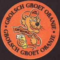 Pivní tácek grolsche-134-zadek-small