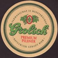 Pivní tácek grolsche-135-small
