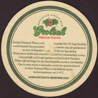 Pivní tácek grolsche-135-zadek-small