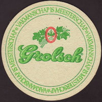 Pivní tácek grolsche-136-small