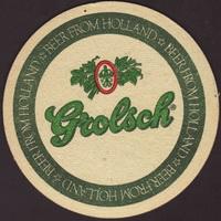 Pivní tácek grolsche-137-oboje-small