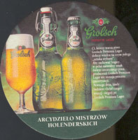 Pivní tácek grolsche-14-zadek