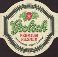Pivní tácek grolsche-140-small
