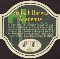 Pivní tácek grolsche-140-zadek-small