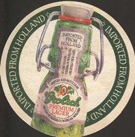 Pivní tácek grolsche-15-zadek