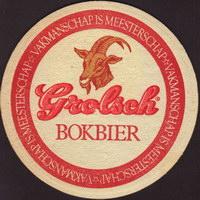 Pivní tácek grolsche-155-oboje-small