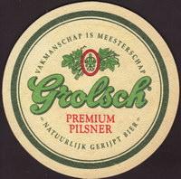 Pivní tácek grolsche-157-small