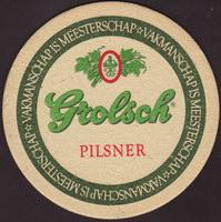 Pivní tácek grolsche-165-small