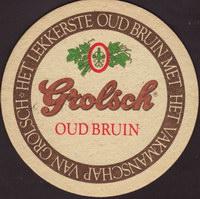 Pivní tácek grolsche-165-zadek-small