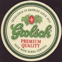 Pivní tácek grolsche-168-small
