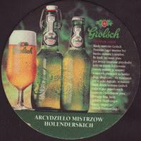 Pivní tácek grolsche-170-zadek-small