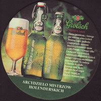 Beer coaster grolsche-171-zadek-small