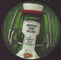 Pivní tácek grolsche-173-small