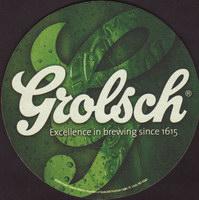 Pivní tácek grolsche-173-zadek-small