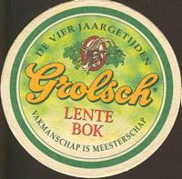 Pivní tácek grolsche-22-zadek